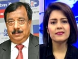 Video : Dena Bank Mulling Fund Raising
