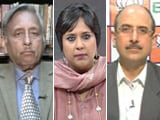 Video : New Book, New Revelations: The Secret Modi-Nawaz Meet