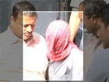 Video : Juvenile In Delhi Gang-Rape Case To Be 'In Custody' Of NGO: Sources