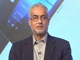 Video : Lumia 950 Part of Microsoft's Unique Proposition