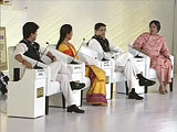 Video : Emergency Was a Mistake: Congress' Jyotiraditya Scindia