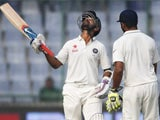 South Africa's Batsmen Should Have Learnt from Ajinkya Rahane: Gavaskar