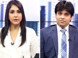 प्रॉपर्टी इंडिया : क्या खरीदार बिल्डरों को देंगे वैट?
