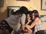 Video: Review: Angry Indian Goddesses; Deepika, Vin Diesel to Work in xXx?