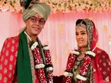 Video: Band Baajaa Bride: Case of Love at First Sight for These Two Doctors