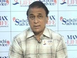 Ajinkya Rahane Most Complete Player in Test Team: Sunil Gavaskar