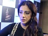 Video : Tabu's Character in Fitoor is 'Very Complex'