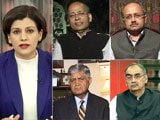 Video : India-Pakistan Secret Talks: Is It Wise To Keep Away From The Media?