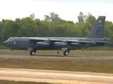 Video : Flying the B-52: Classics With Character