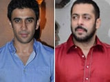 Video : Amit Sadh to Play Young Salman in Sultan
