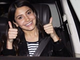 Anushka's New Journey With <i>NH10</i> Director