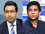 Good Time to Buy Stocks: Sajiv Dhawan