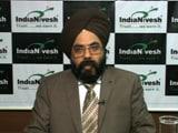 Bullish on Oil and Gas Stocks: IndiaNivesh Securities