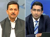 Video : Unhappy Equity Investors Turning to Bonds: Gaurav Mashruwala