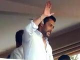 Videos : सलमान खान हिट एंड रन : जानें केस से जुड़ी कुछ खास बातें