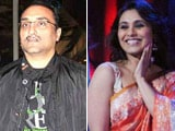 Video : Rani Mukerji, Aditya Chopra Name Their Daughter Adira