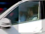 Video : हिट एंड रन केस : सलमान खान सभी आरोपों से बरी