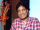 Video : Comedian Raju Srivastava in Conversation With Akriti Tyagi