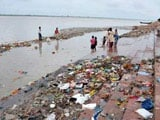 Video: Plastic Banned Along Ganga From Gomukh To Haridwar