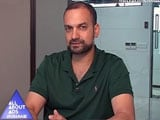 Video: How Saavn is Innovating Amid Bandwidth Concerns