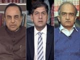 Video : National Herald Case: Politics of Vendetta?