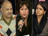 Video : Even The Odds On Pollution: Is Criticism Of Kejriwal Scheme Elitist?