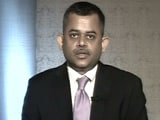 Like NBFCs, Private Banks: Neelkanth Mishra