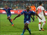 ISL: FC Goa Storm Past Delhi Dynamos in Semifinals