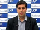 Buy M&M Above Rs 1,250: Gaurav Bissa
