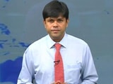 Cautious on Maruti Suzuki: Shrikant Chouhan