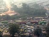 Video : सुप्रीम कोर्ट ने मंहगी डीजल गाड़ियों के दिल्ली-एनसीआर में पंजीकरण पर लगाई रोक