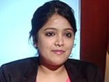 Video : फिट रहे इंडिया : रोजाना 100 बाल गिरना महिलाओं के लिए सामान्य