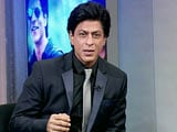 Video : How SRK Deals with the 'Misinterpretations' of What he Says
