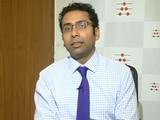Expect Single Digit Return from Indian Markets: Saurabh Mukherjea