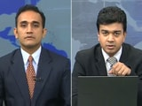 Bullish on Indraprastha Gas: Piyush Jain