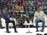 Video : देसी CEO सुंदर पिचाई से देसी सवाल, एंड्रॉयड OS का भारतीय नाम क्यों नहीं?
