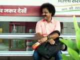 Video: Laugh Out Loud With Chhupa Rustam