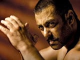 Video : Sultan Teaser to Release on Salman's Birthday?