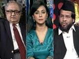 Video: हम लोग : इस्लाम और दहशतगर्दी