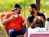 Video: Rocky & Mayur Take a Vacation, But Not From Their Aim to #GetFit
