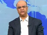 Video : See 13-14% Earnings Growth in Q2 of FY17: Sashi Krishnan