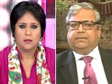 Video: Will Question Jaitley If I Need To: DDCA Probe Panel Chief To NDTV