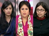Video : 'Juvenile' Rapist Released: Have Netas Let Nirbhaya Down?