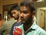 Video : They Went To US With College Dreams. Returned After 3 Days In Jail