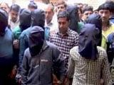 Video : हरियाणा : नेपाली मंदबुद्धि महिला से दुष्कर्म व हत्या के मामले में 7 को मृत्युदंड