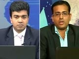 Biocon A Good Bet Among Pharma Stocks: Pradip Hotchandani