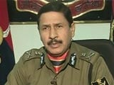 Video : Plane That Crashed Was Completely Airworthy: BSF Chief To NDTV