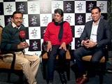 Videos : कपिल और लक्ष्मण ने कहा- ऑस्ट्रेलिया में गेंदबाजों का चलना जरूरी