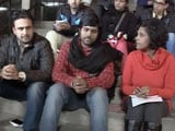 Video : Young India on Juvenile Justice Bill