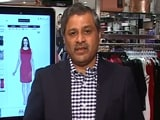 Video : Omni-Channel Play in 2017: Shoppers Stop
